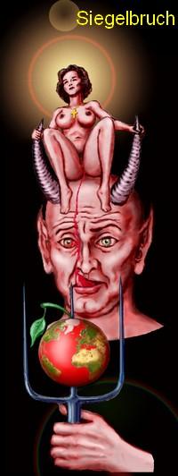 Teufelsreiterin3