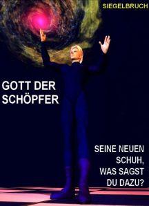 Gott-Schoepfer03