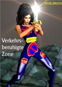 Verkehrsberuhigte-Zone2