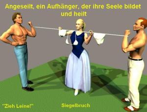 Zieh-Leine4
