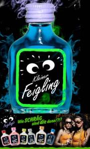 Feigling04