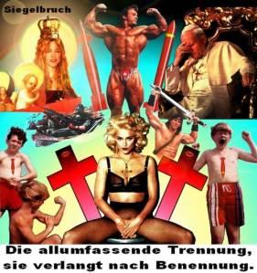 Madonna03