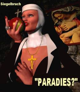 Paradies02