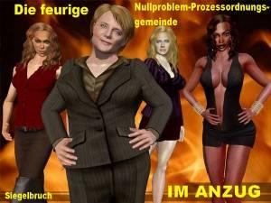 Angelas-Wahlkampf06