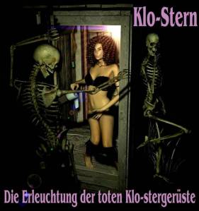 Klo-Stern3