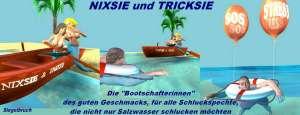 Nixsie-Tricksie03