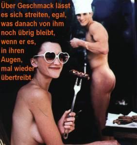 herzlicher-Grillspiess03