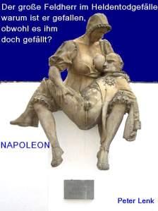 Napoleon05