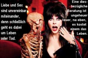 Elvira-nett1