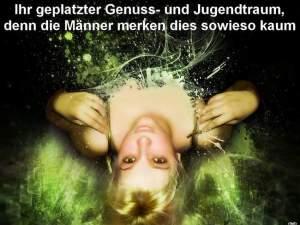 geplatzter-Traum03