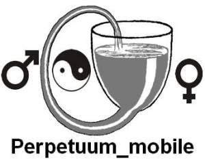 Perpetuum_mobile01b
