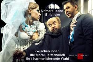 Unmoralische-Einblicke03