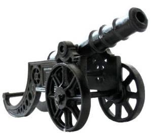 Kanone01