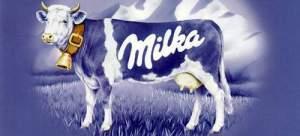Milka-Kuh01