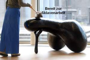 Sklavenarbeit03