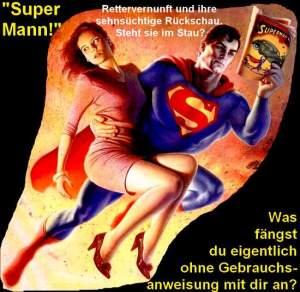 Superman03d