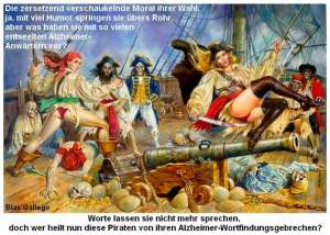 Piratinas04