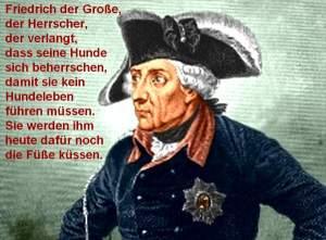Friedrich-der-Große03