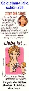 Seid-bitte-alle-schön-still02