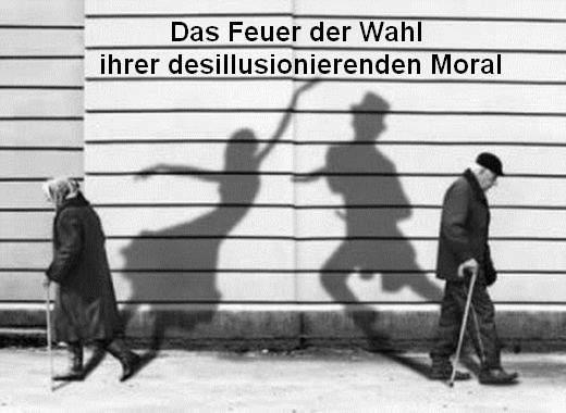 Feuer-der-Moral02a