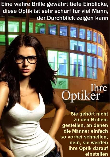 Optik03f