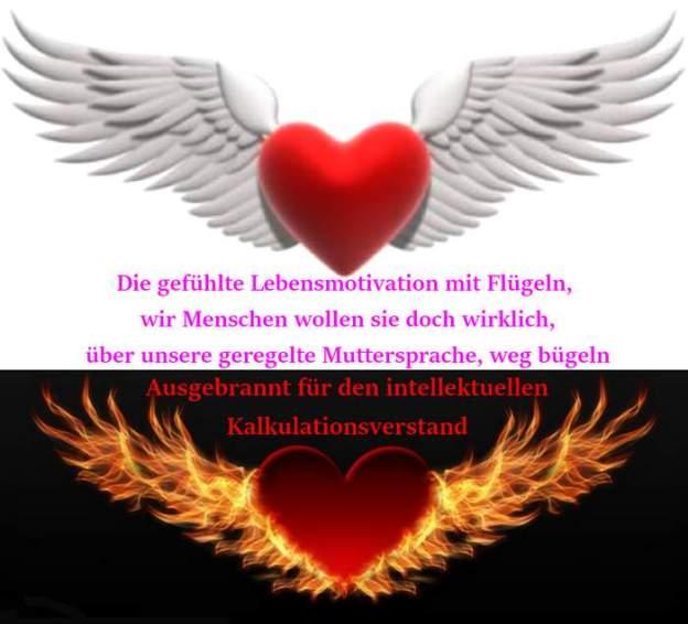 Feuerflug-Herz03