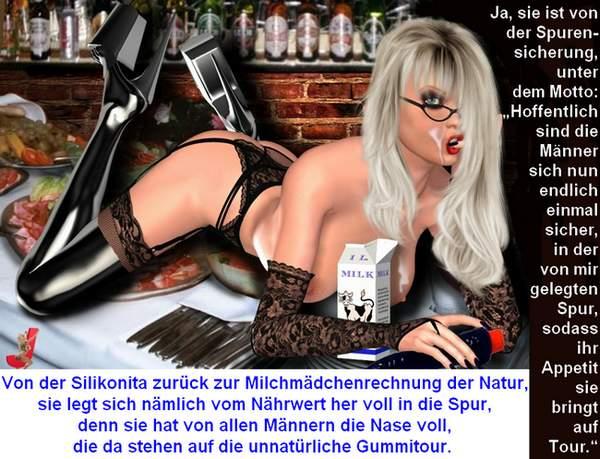 Milchmaedchen05
