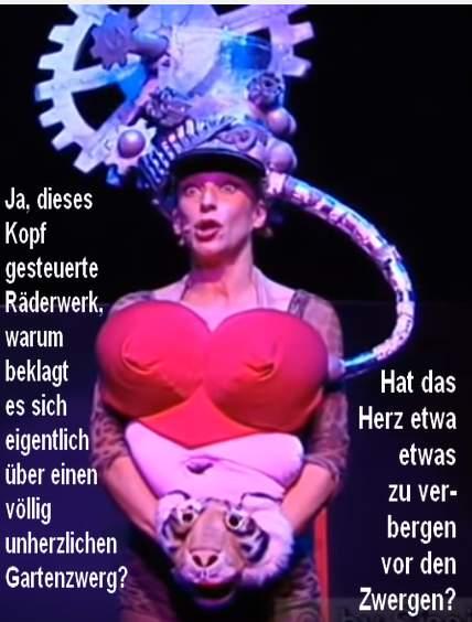 Herzlichkeit04