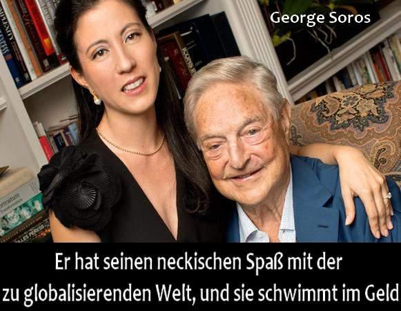 Soros-und-die-Welt01