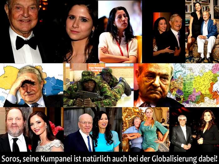 Soros-und-seine-Welt03d