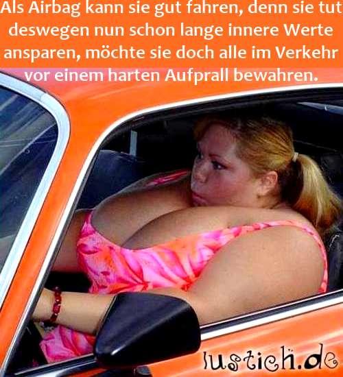 Airbag01b
