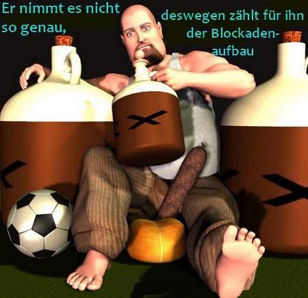 durst1b