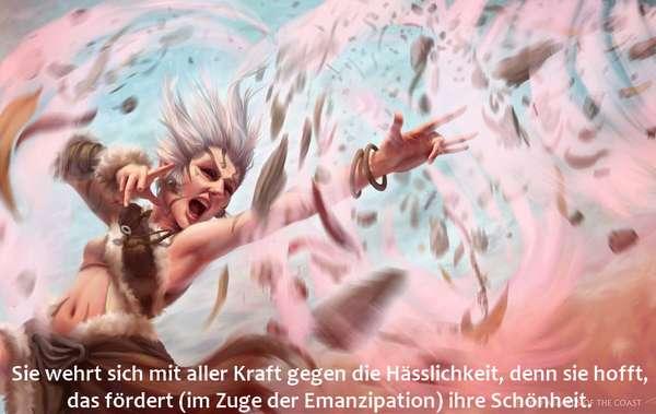 Kampf01b