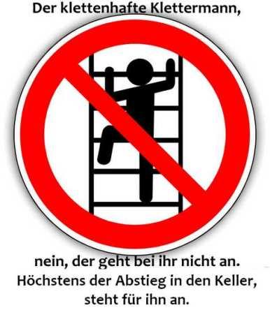 kletterverbot01b