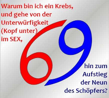 krebs-symbol01c