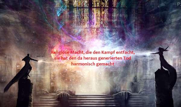 religioese-macht01c