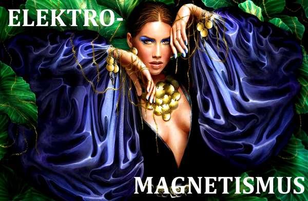elektromagnetismus02b