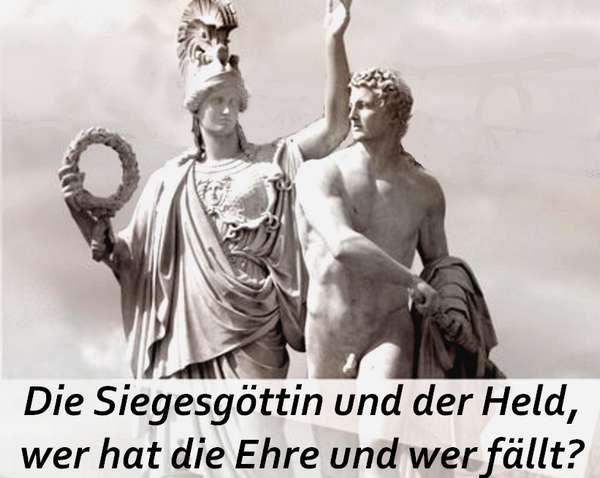 siegesgoetin-held01d
