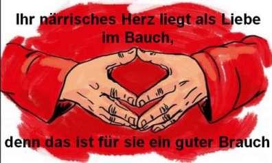 bauichherz01b