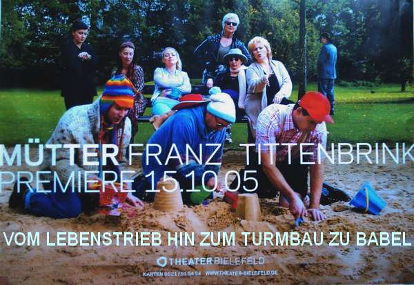 Muetter01c