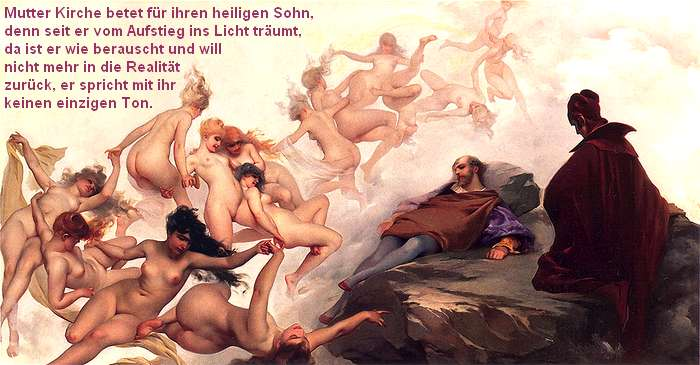 faust_traum02