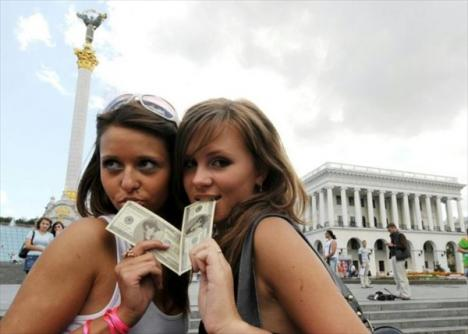 d79cc-prostitution-protest-ukraine-sex-tourists-tourism-pimping-slavery-human-trafficking-prostitutes-sexy-lingerie-brothel-activists-abuse-girls-kiss-money-suck-dollar-bill-teeth-bite-cash-pout-lips