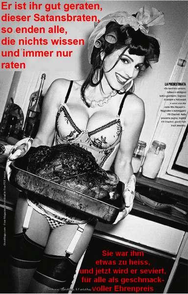 Satabsbrate-gut-geraten01c