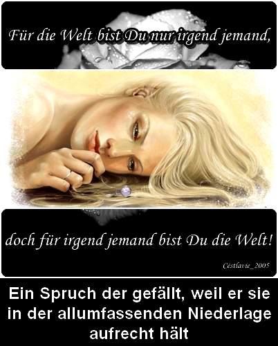 Fr_die_Welt01b
