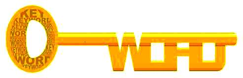 goldenes-schluesselwort01a