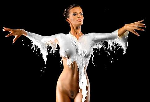 Milchveraeußerung02