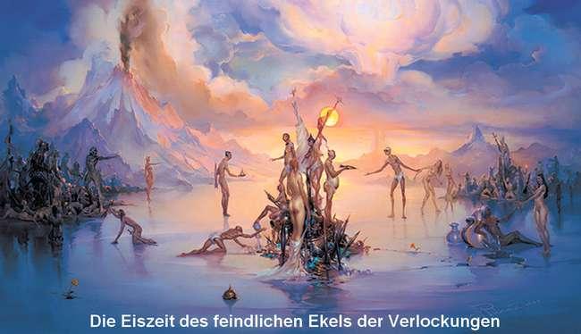 Ekel-Eiszeit02b