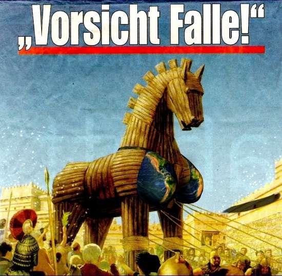 Trojanisches Pferd05