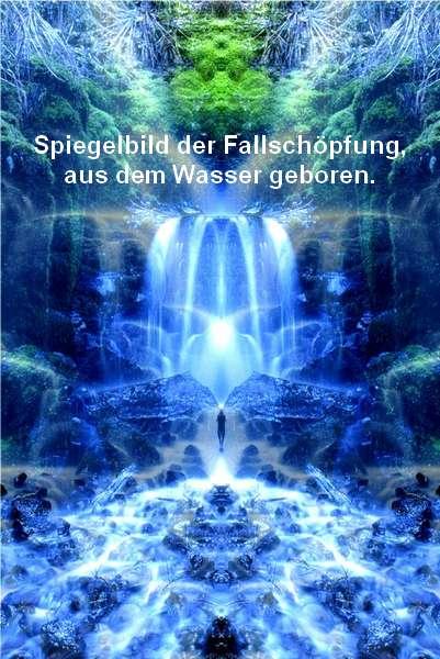 Fallwelt01a