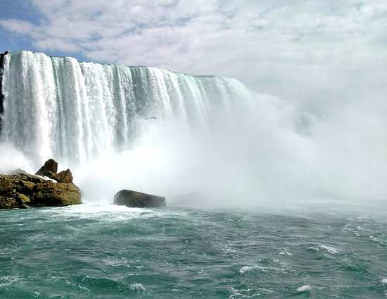 Wasserfall01b